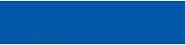 機密文書の処理事業|株式会社シオザワ リンクル事業部