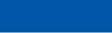 機密文書の処理にお困りの方は機密文書の処理事業|株式会社シオザワ リンクル事業部にお任せください。